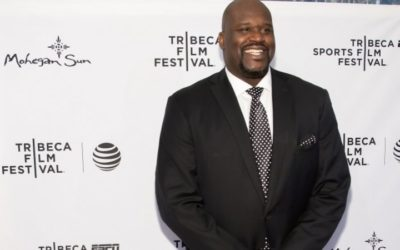 Medea, Inc. Taps  Shaquille O'Neal As Tech Advisor